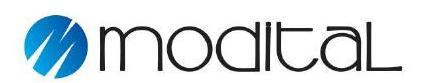 logo_1166