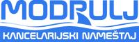 logo_27582