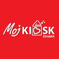 logo_19766