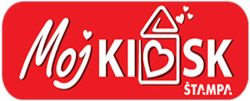 logo_30284