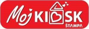 logo_15450