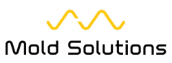 logo_33851