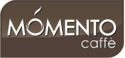 logo_29420