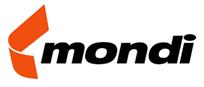 logo_30493