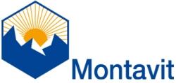 logo_20829