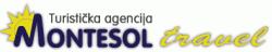 logo_31920