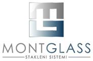 logo_30473