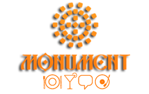 logo_15589