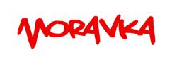 logo_30716