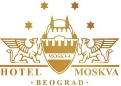 logo_22340