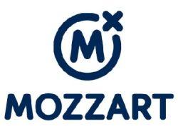 logo_20305