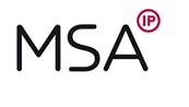 logo_32855