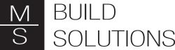 logo_30002