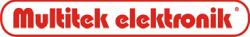 logo_35925