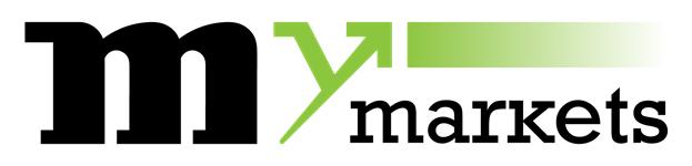 logo_30852