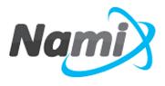 logo_30613