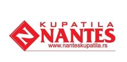 logo_23665