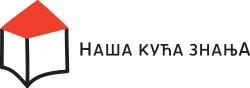 logo_29773