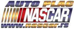 logo_29433