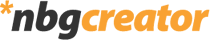 logo_36339
