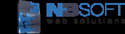 logo_19430