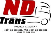 logo_14071