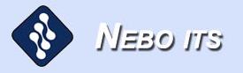 logo_17279