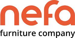 logo_24404