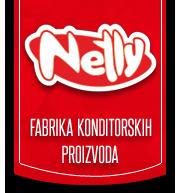 logo_21460