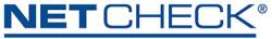 logo_29351