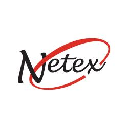 logo_30837