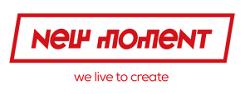 logo_25384