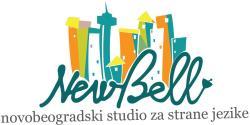 logo_35215