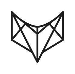 logo_37103