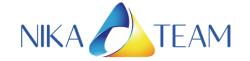 logo_32535