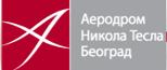 logo_34200