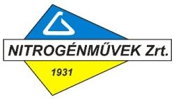 logo_24151