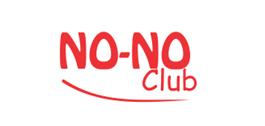 logo_26397
