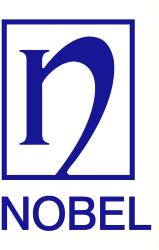 logo_30661