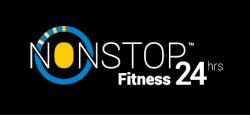 logo_20583
