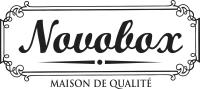 logo_13524
