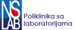 logo_32975