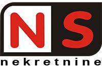 logo_33813