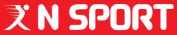 logo_32267