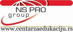 logo_21318