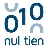 logo_15472