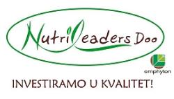 logo_31755