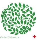 logo_2215