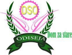 logo_34451