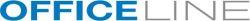 logo_20507